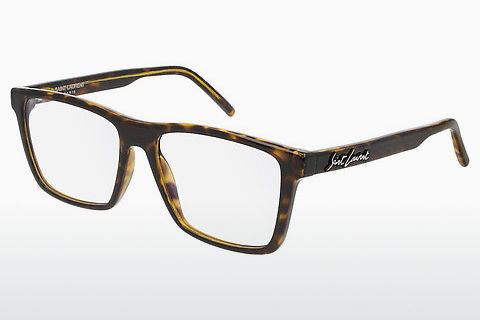 Eyewear Saint Laurent SL 337 002