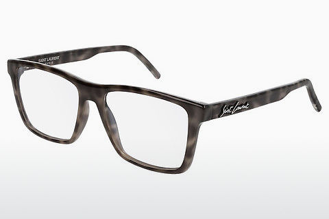 Eyewear Saint Laurent SL 337 004