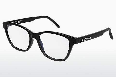 Eyewear Saint Laurent SL 338 001