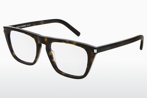 Eyewear Saint Laurent SL 343 002