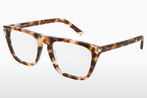 Eyewear Saint Laurent SL 343 005