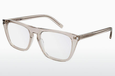 Eyewear Saint Laurent SL 343 008