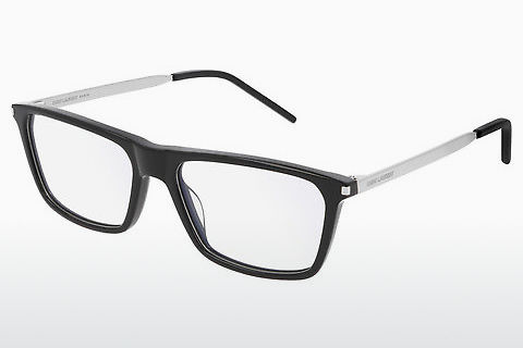 Eyewear Saint Laurent SL 344 001