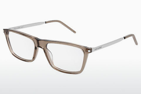Eyewear Saint Laurent SL 344 005