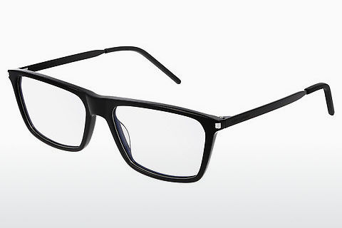 Eyewear Saint Laurent SL 344 007