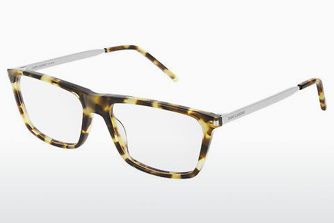 Eyewear Saint Laurent SL 344 009