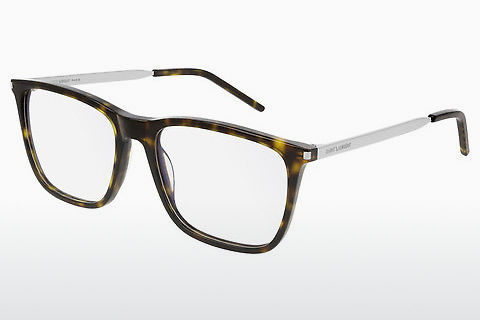 Eyewear Saint Laurent SL 345 003
