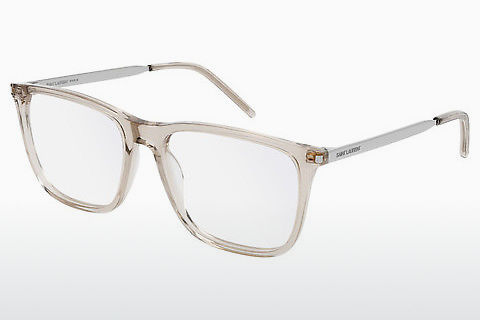 Eyewear Saint Laurent SL 345 005
