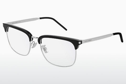 Eyewear Saint Laurent SL 346 001