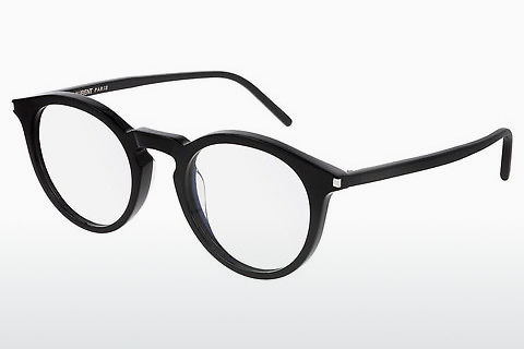 Eyewear Saint Laurent SL 347 001