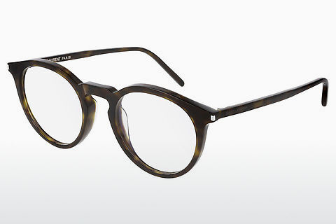 Eyewear Saint Laurent SL 347 006
