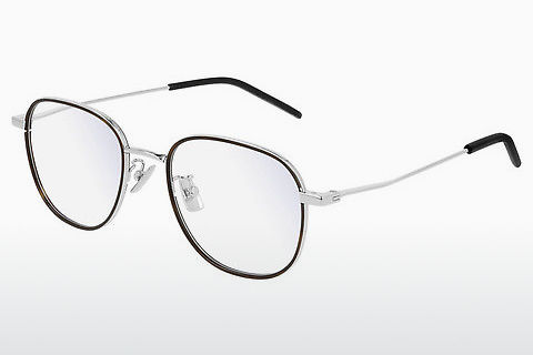 Eyewear Saint Laurent SL 362 002