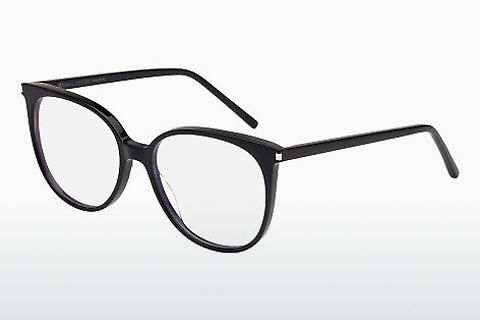 चश्मा Saint Laurent SL 39 001