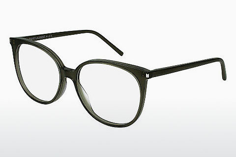चश्मा Saint Laurent SL 39 005