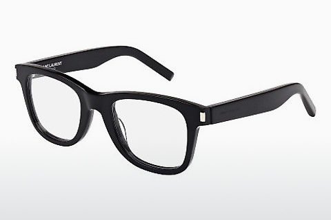 Eyewear Saint Laurent SL 50 005