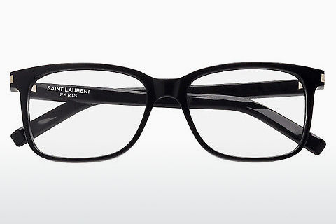 चश्मा Saint Laurent SL 89 001