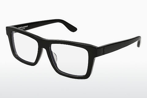 चश्मा Saint Laurent SL M10/F 001
