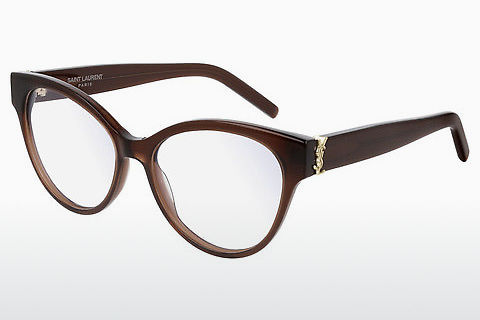 Eyewear Saint Laurent SL M34 007