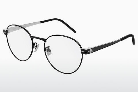 Eyewear Saint Laurent SL M63 002