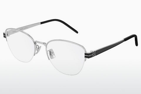 Eyewear Saint Laurent SL M64 001