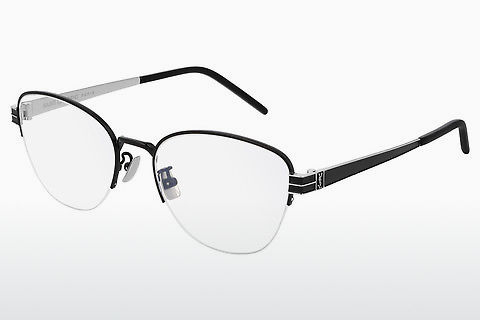 Eyewear Saint Laurent SL M64 004
