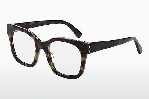 Eyewear Stella McCartney SC0009O 004