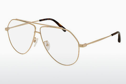 चश्मा Stella McCartney SC0063O 001