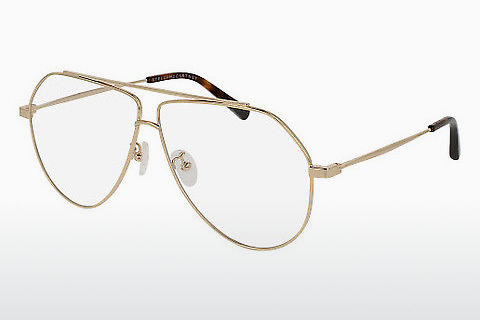चश्मा Stella McCartney SC0063O 003