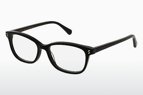 Eyewear Stella McCartney SC0078O 001