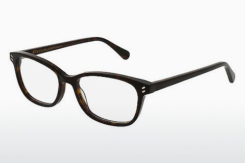 Eyewear Stella McCartney SC0078O 002