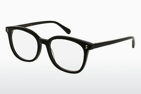 Eyewear Stella McCartney SC0080O 001