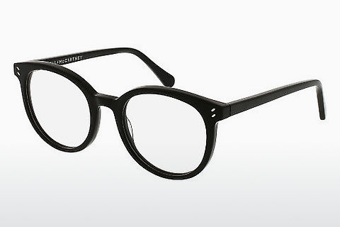 Eyewear Stella McCartney SC0081O 001