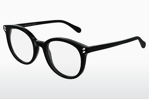Eyewear Stella McCartney SC0081O 005