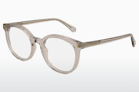 चश्मा Stella McCartney SC0081O 007