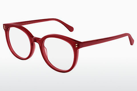 Eyewear Stella McCartney SC0081O 008