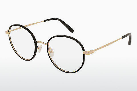 चश्मा Stella McCartney SC0091O 001