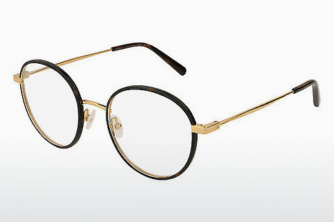 Eyewear Stella McCartney SC0091O 002