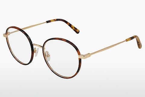 चश्मा Stella McCartney SC0091O 004