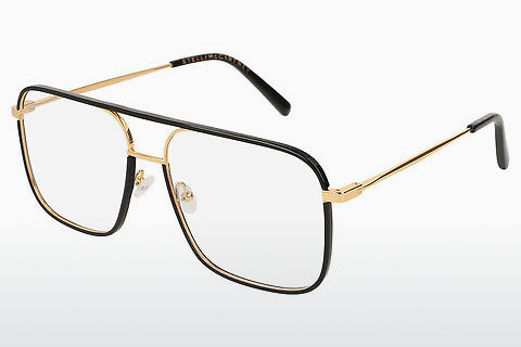 Eyewear Stella McCartney SC0124O 001