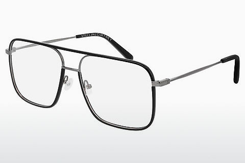 Eyewear Stella McCartney SC0124O 005