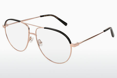 चश्मा Stella McCartney SC0125O 004