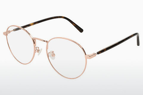 चश्मा Stella McCartney SC0126O 004