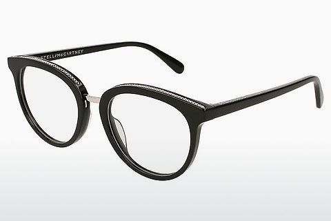 Eyewear Stella McCartney SC0132O 001