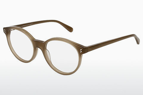 Eyewear Stella McCartney SC0143O 004