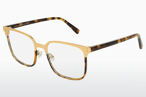 Eyewear Stella McCartney SC0146O 001