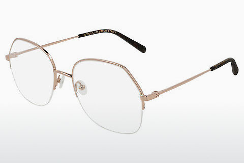 Eyewear Stella McCartney SC0159O 002