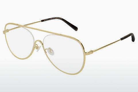 चश्मा Stella McCartney SC0160O 001