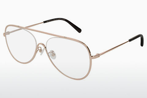 Eyewear Stella McCartney SC0160O 002