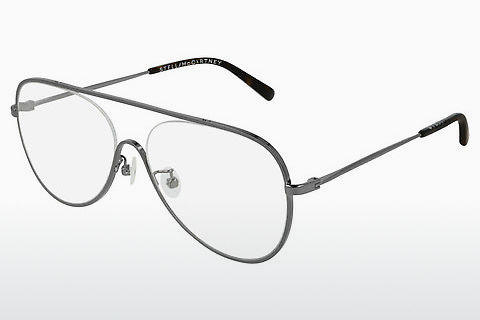 चश्मा Stella McCartney SC0160O 003