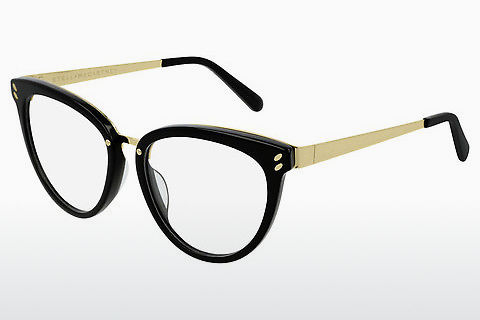 Eyewear Stella McCartney SC0162O 001
